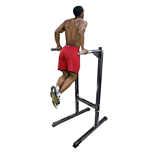 Dips Replacement Exercise: 626 Best Dip Stands Images On Pinterest
