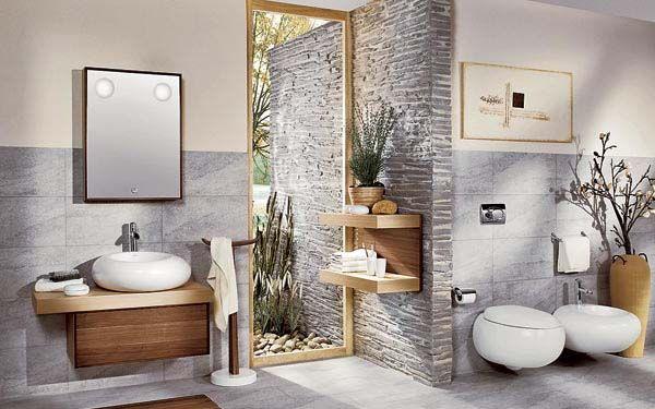modern european bathroom designs | Bathroom Projects | Zen ...