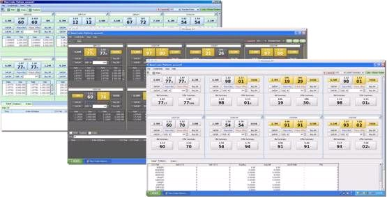 Algorithmic Trading Software Open Source