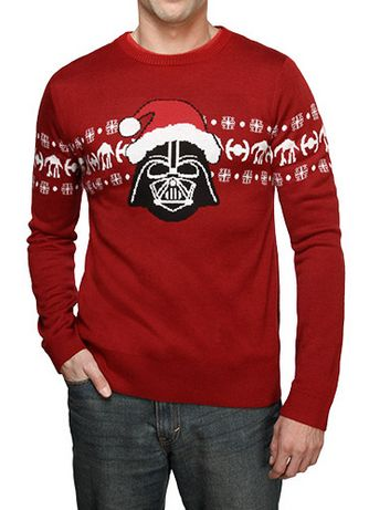 56 best Ugly Christmas sweaters images on Pinterest | Christmas ...