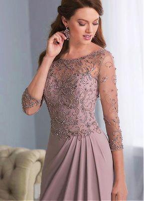 561ed4752f260 Épinglé par ola j sur انواع الفساتين