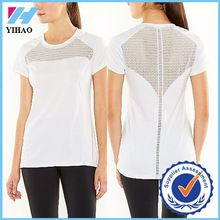 Yihao New Arrival white T Shirt Design China running short  best seller follow this link http://shopingayo.space