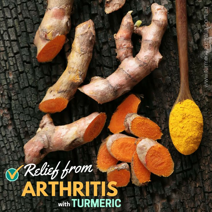 Turmeric may be helpful for those patients suffering from arthritis. Regardless of what form of arthritis, whether rheumatoid arthritis or osteoarthritis, there is renewed hope that turmeric may make a difference due to its anti-inflammatory properties.  #organicturmeric #turmeric #arthritis #rheumatoidarthritis #osteoarthritis