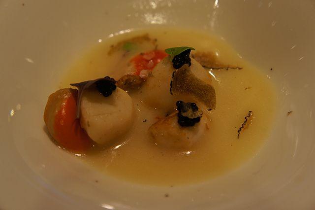 Plato (gastronomía de A Coruña)