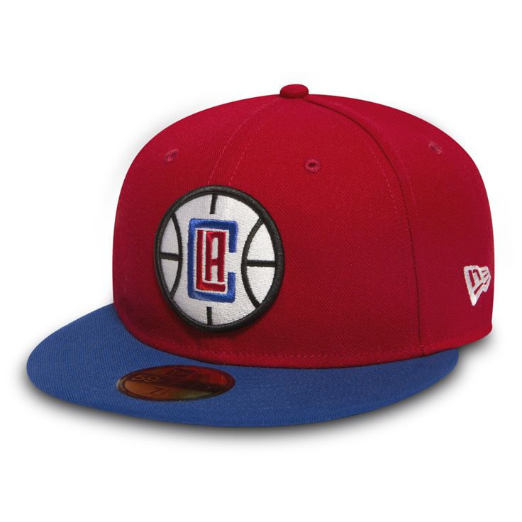 59FIFTY – Los Angeles Clippers