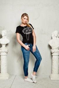http://bsangels.com/index.php/endymata/blouzes/t-shirt-kate-london2014-03-15-08-20-36_-detail.html