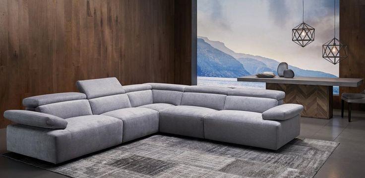 VALERIA | Nick Scali Furniture