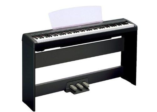 34 best winter sonata images on pinterest korean dramas for Yamaha piano pedal unit