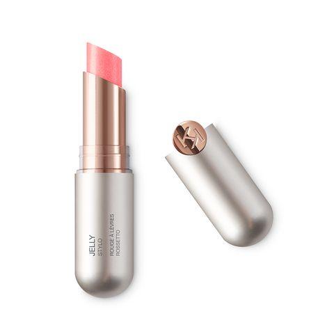 KIKO: Jelly Stylo £6.90 http://www.kikocosmetics.com/en-gb/make-up/lips/lipsticks/Jelly-Stylo-501/p-KM0020102950144