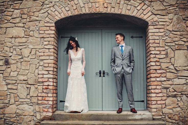 Clonwilliam house Wedding_0097