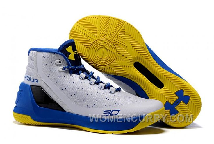 https://www.womencurry.com/women-sneakers-under-armour-curry-iii-208.html WOMEN SNEAKERS UNDER ARMOUR CURRY III 208 ONLINE Only $75.67 , Free Shipping!