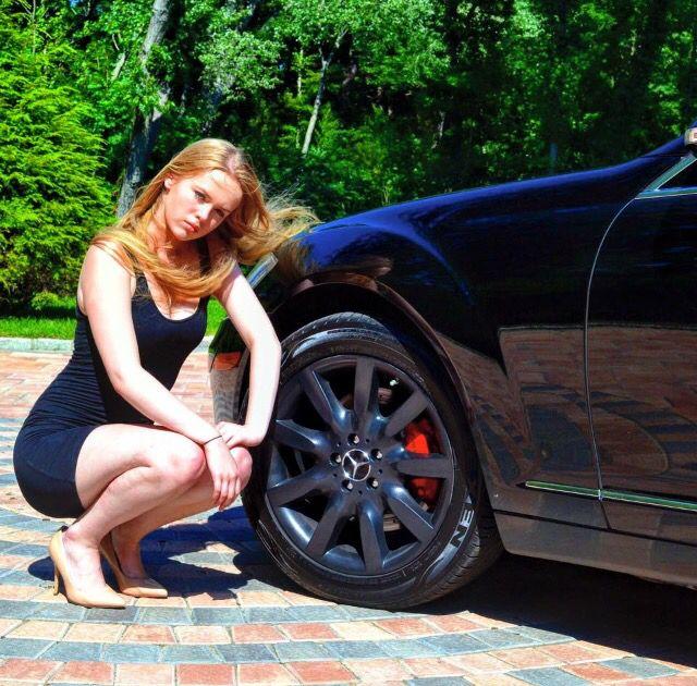 46 Best Sexy Automotive I Tint World Images On Pinterest