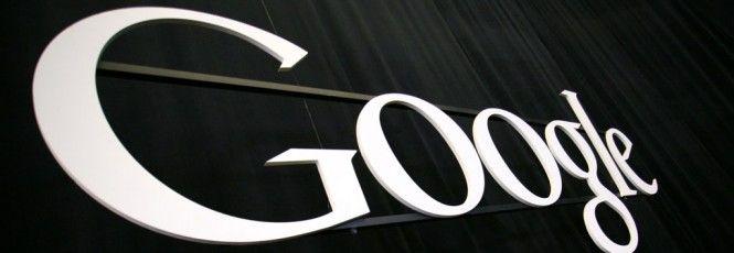 O Google foi condenado a pagar uma indenização no valor de R$ 300 mil por danos morais ao empresário brasileiro Olacyr Francisco de Moraes, que acusou a empresa de não retirar do ar conteúdos ofensivos postados a seu respeito em umblog.A 35ª Vara Cível Central da Capital já havia condenado o gigant
