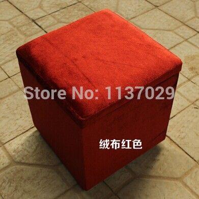 Купить товарБольшой рот для хранения стул в категории Прочая мебель для домана AliExpress.