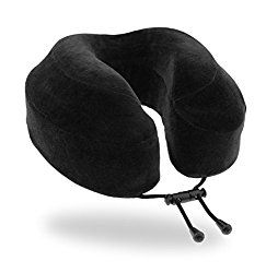 Find Your Perfect Travel Pillow - Have Seat Will Travel