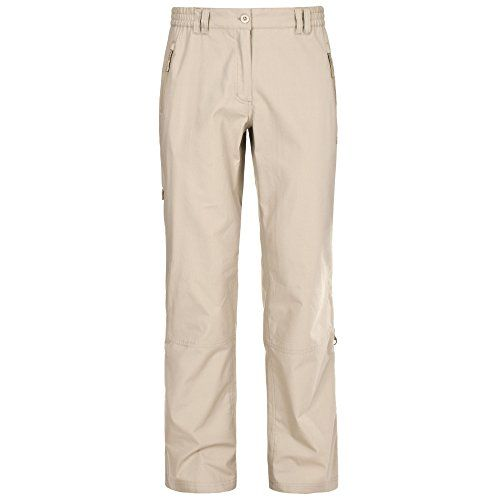 880c6e9db5d32be25140b4abab121aa2 hiking pants