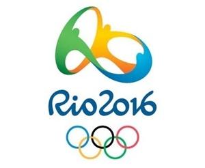 Tickets to the Rio Olympics