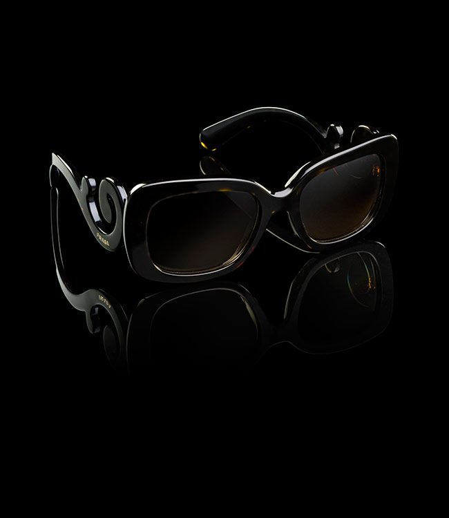 Prada Sunglasses (26) - http://womenspin.com/accessories/sunglasses-eyewear/prada-sunglasses-26/