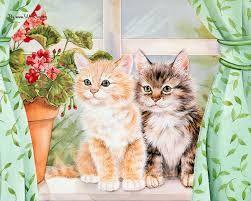 kedi çizim ile ilgili görsel sonucu