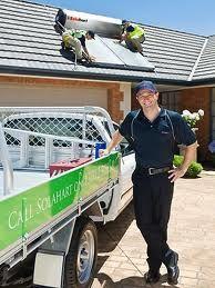 SERVICE SOLAHART DAERAH Jakarta BaratTelp:021-36069559 cv solar teknik melayani jasa service solahart,handal,wika, pemanas air tenaga matahari,dan penjualan solahart,handal,wika swhPemanas air tenaga matahari. Untuk Layanan Jasa dan keterangan lebih lanjut silahkan hubunggi kami : CV SOLAR TEKNIK jl:haji dogol no.97 duren sawit jakarta timur hp.. 0818 029 66 444. HP:082 111 266 245 telp; 021 36069559, Email:solarteknik@yahoo.com