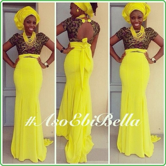 African Fashion Styles African Clothing Nigerian Style Ghanaian Fashion African Women
