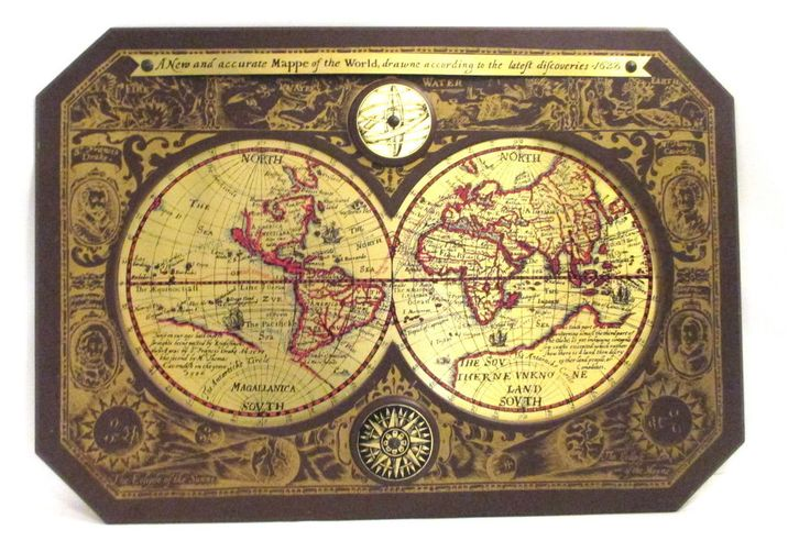 17 Best Ideas About Old Maps On Pinterest: 17 Best Ideas About Old World Maps On Pinterest