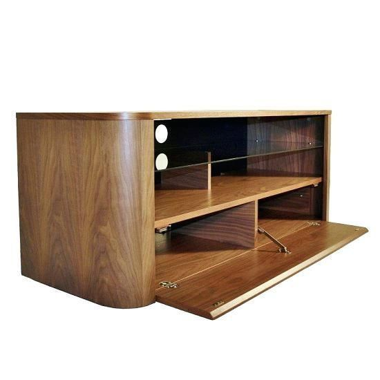 Top Iconic Tv Stands #Kommode   – Kommode – #Iconic #Kommode #Stands #Top #TV    – Shelves recipes