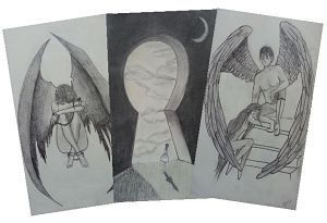 mopana-drawings-exhibition-01