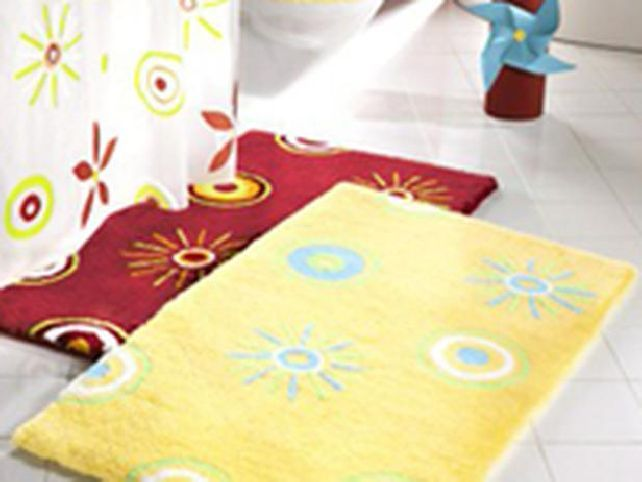 Cheap Bath Rugs ~ Http://modtopiastudio.com/choosing The