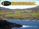 Cruit Island Golf Club, Ireland, Hidden Links Golf Tours