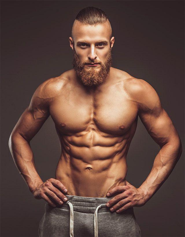 Perdre du ventre cela vous intéresse ? Voici un dossier complet qui regroupe l'ensemble des conseils d'entraînement et de nutrition pour faire disparaître la graisse sur votre ventre.