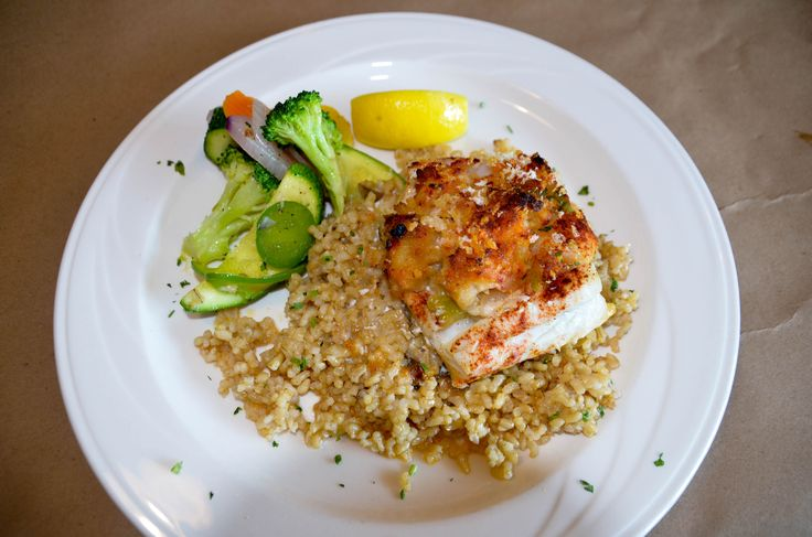 17 best images about connecticut restaurants on pinterest for Saybrook fish house