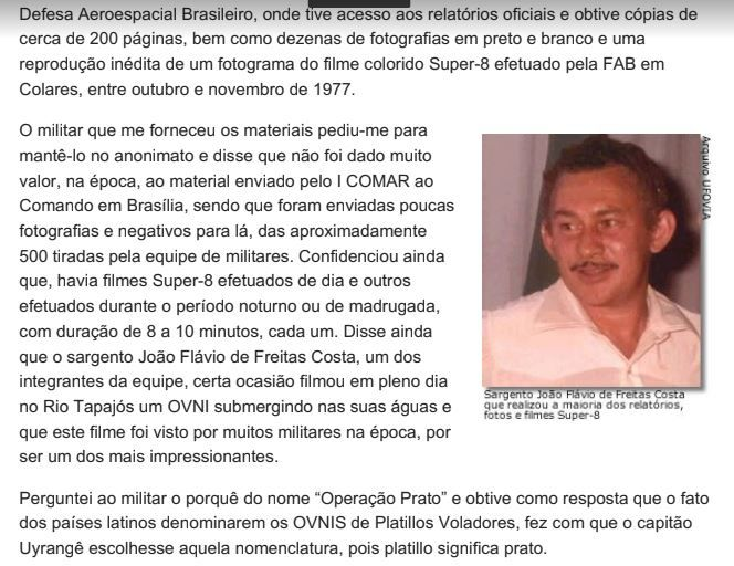 Operacao Prato Brasil Colares 1977 40 Anos Em 2017 Com Imagens