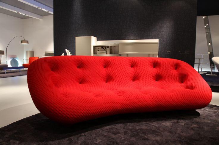 17 best images about design ligne roset on pinterest. Black Bedroom Furniture Sets. Home Design Ideas