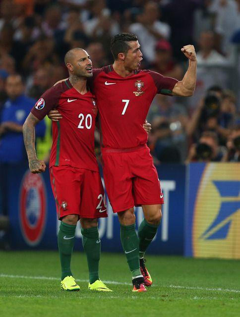 Betting portugal transfers online sports betting legal pad