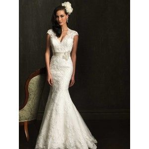Allure Bridals Clearance | Designer Bridal, Prom and Evening Gowns at the Bargain Prices