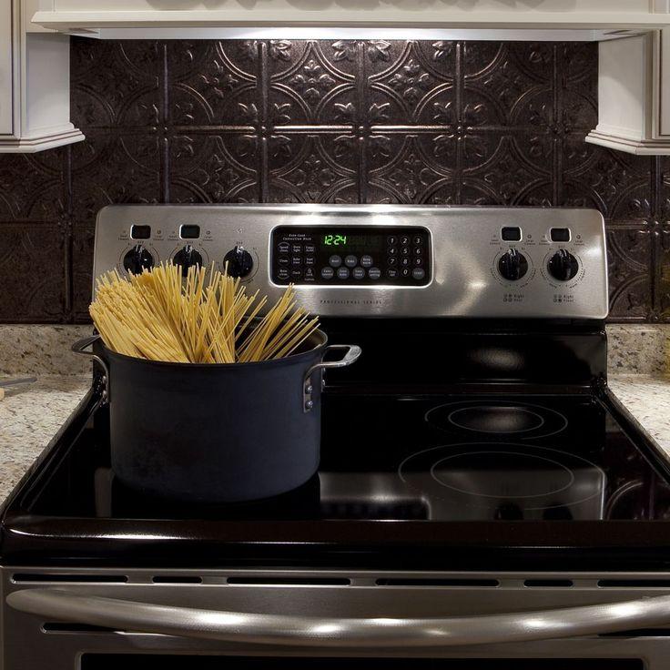 1000+ Ideas About Maple Kitchen Cabinets On Pinterest