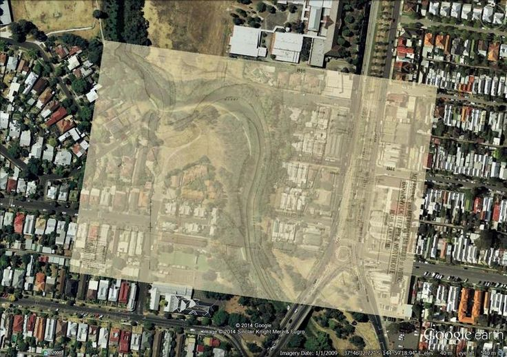 Google Earth & maps playtime! — The History Dept.