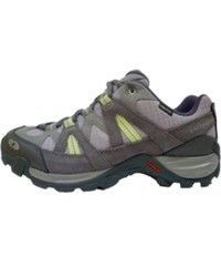 Salomon Exode Low GTX Terrengsko Dame