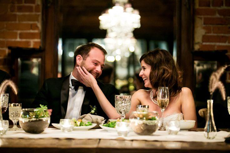 Carondelet House Wedding - Gillian + Jason — california wedding, wedding photojournalist, wedding photojournalism, natural wedding photo, candid wedding photo, storytelling, storyteller, documentary wedding photographer