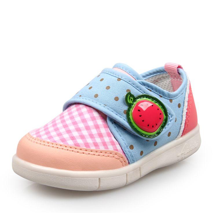 Goedkope Canvas Sneakers Kinderen Rubbler Laarzen Eerste Schoenen Baby Sloffen Toddles Meisje Schoenen Botinhas De Menina Babyschoenen 503005, koop Kwaliteit eerste wandelaars rechtstreeks van Leveranciers van China: