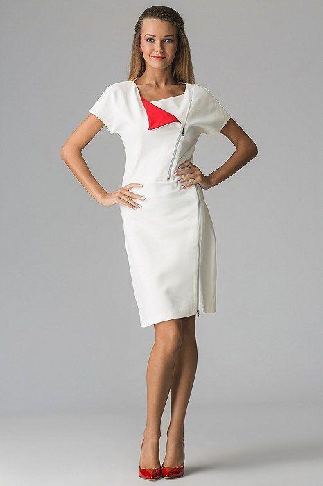 Платье Moschino (81907) - Интернет-магазин Z95