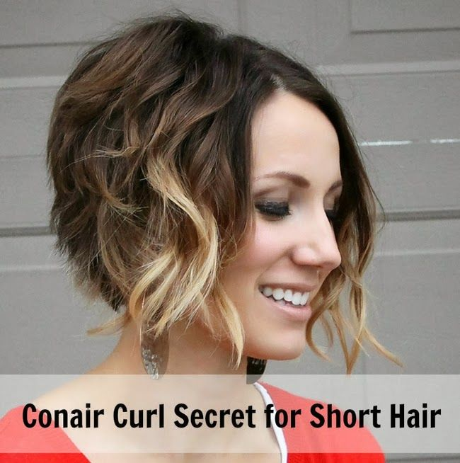 1000  images about Hair Ideas on Pinterest  Hair cut, My