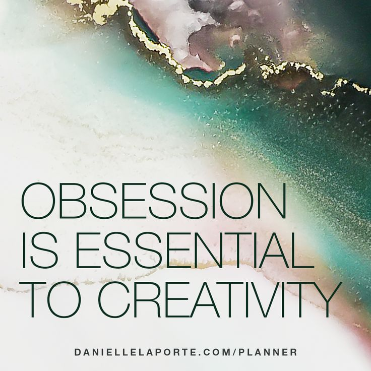 18 best The 2017 Desire Map Weekly Planner images on Pinterest