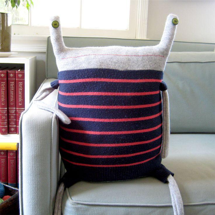 Beast Pillow No. 192_1.jpg