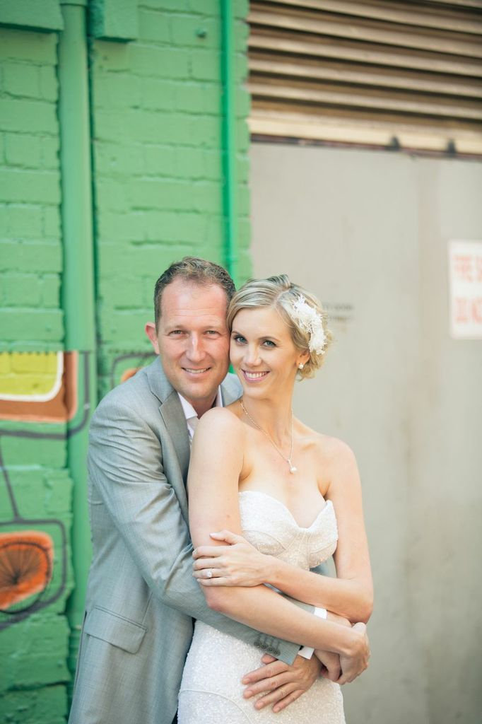 Photography by www.daveandcharlotte.com.au