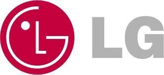 LG ICE MAKER ASSEMBLY K OEM Original Part: AEQ36756913 Manufacturer Part Number: AEQ36756913. Manufacturer: LG.  #LG #CE
