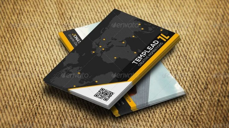 roofing business cards templates