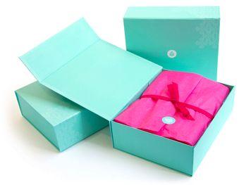 Best 25+ Beauty box subscriptions ideas on Pinterest