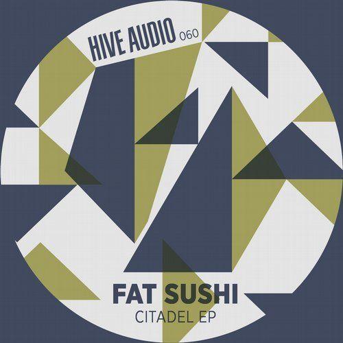 Fat Sushi - Citadel